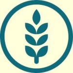 Agriculteurs et Arboriculteurs